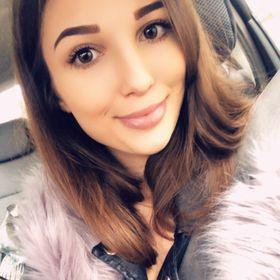 Marti Kurowska