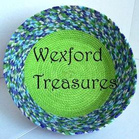 Wexford Treasures