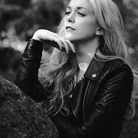 Helena Černovská