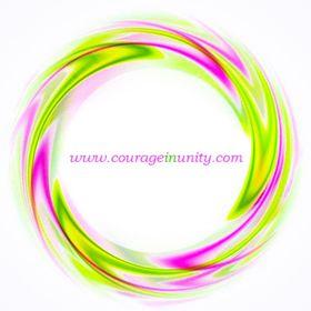 courageinunity