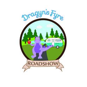 Dragyn's Fyre Designs