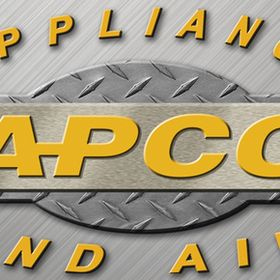 ApcoAppliance AndAir