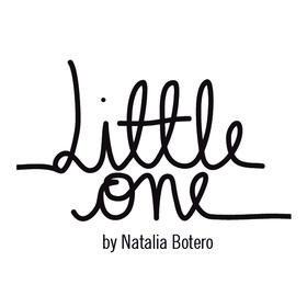 Little One
