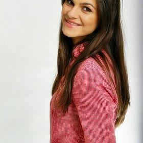 Georgiana Toader