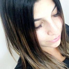 Shawna Sookram