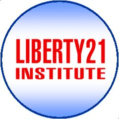 The Liberty21 Institute