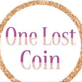 One Lost Coin