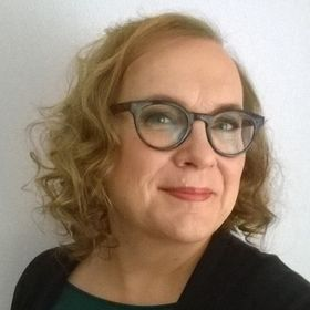 Julia Ojapelto