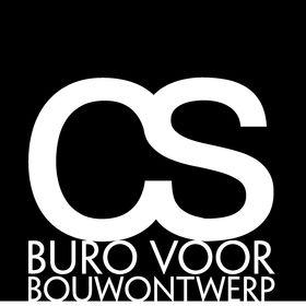Buro voor Bouwontwerp