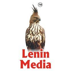 LeninMedia