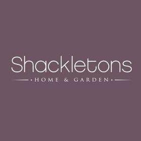 Shackletons Garden Centre >> 23 Best The Harris Tweed Edit images | Harris tweed, Tweed ...