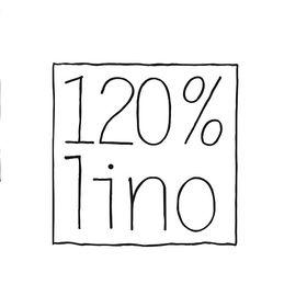 120% Lino USA