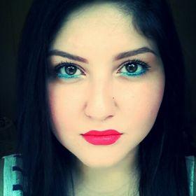 Ioanna Stefanidi