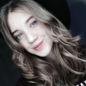 Инна Гребенюк