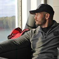 Pavel Ivanov