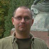 Hubert Bułgajewski