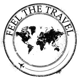 Feel The Travel