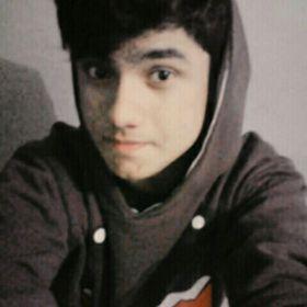 Iran Silva