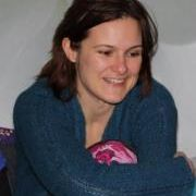 Esther Mostert