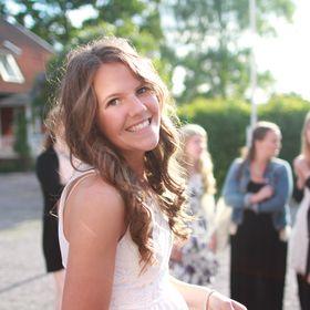 Olivia Karlberg