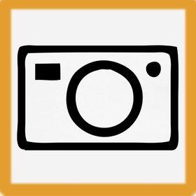 Foto-workshop.nl .