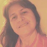 Gilma Restrepo Ruiz