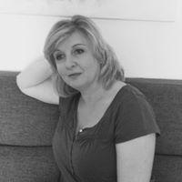 Isabelle Schmitt
