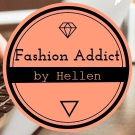 Fashion Addict By Hellen