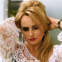 Renata Andrusieczko