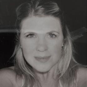 Genevieve Craig - Art Teacher