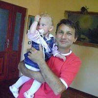 Sorin Simian