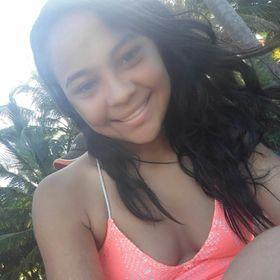 Linda Lozada