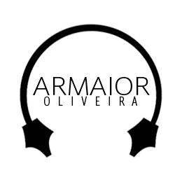 Artesania Armaior Armaior Perfil Pinterest
