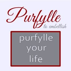 Purfylle