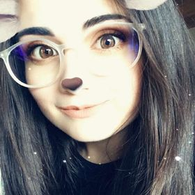 Ania ♥