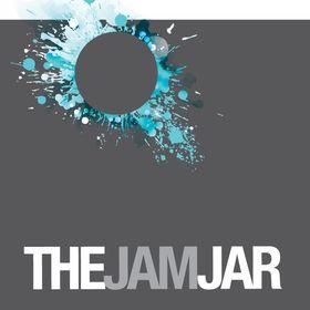 The Jam Jar Ad Agency