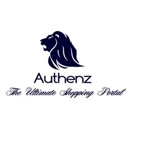 Authenz Shop Online