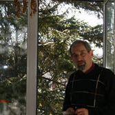 Constantin Sandu Milea