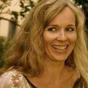 Margit Klingen Daams