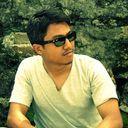Swapan Pradhan