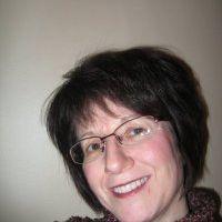 Cathy Affleck