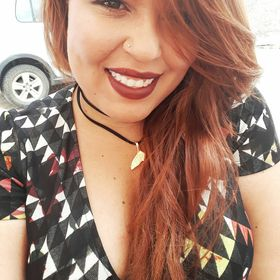 Thalita Andrade