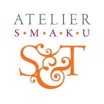Atelier Smaku (Vegan Kitchen)