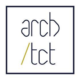 Arch/tecture