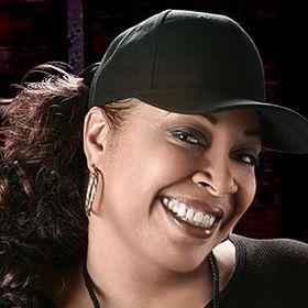 Cheryl Daniels