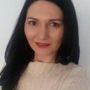 Tina Foarcea