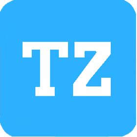 TeeZilla