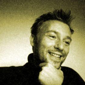 Geoffroy GALLIOT