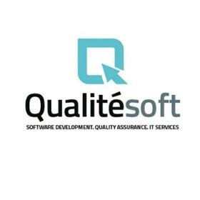 QualiteSoft