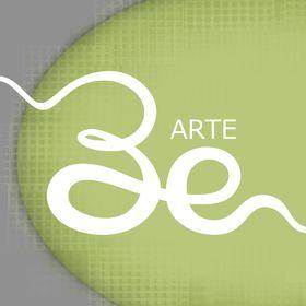 Galeria be-arte
